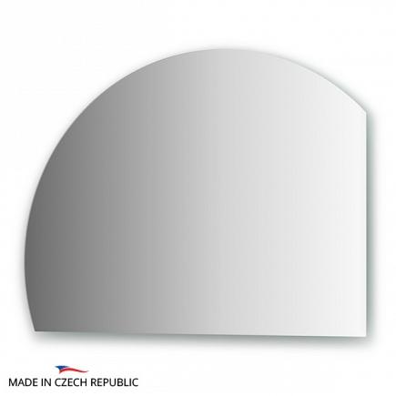 Зеркало с частичным фацетом FBS Practica 62х48см CZ 0439