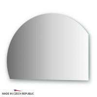 Зеркало с частичным фацетом FBS Practica 73х55см