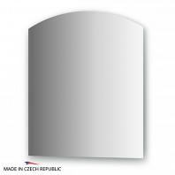 Зеркало с частичным фацетом FBS Practica 55x65см