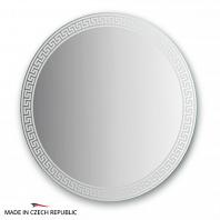 Зеркало FBS Artistica 80х80см