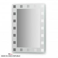Зеркало FBS Artistica 50х70см