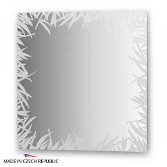 Зеркало FBS Artistica 70х70см CZ 0748
