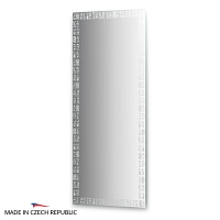 Зеркало FBS Artistica 60х150см