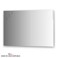 Зеркало с декоративным элементом FBS Decora 90х60см
