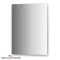 Зеркало с декоративным элементом FBS Decora 60x80см