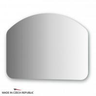 Зеркало с фацетом 10мм FBS Perfecta 80х60см