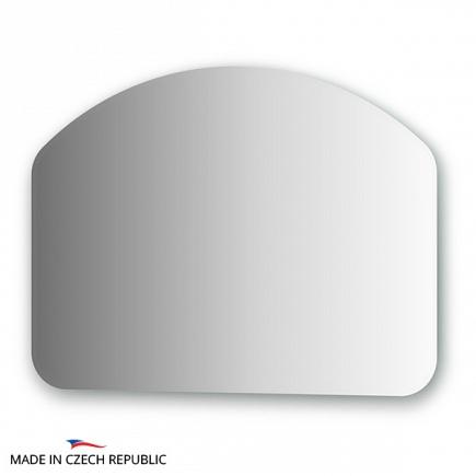 Зеркало с фацетом 10мм FBS Perfecta 80х60см CZ 1001
