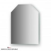 Зеркало с фацетом 10мм FBS Perfecta 30х40см