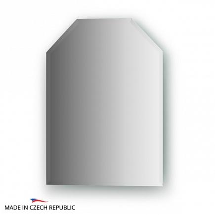 Зеркало с фацетом 10мм FBS Perfecta 30х40см CZ 1002