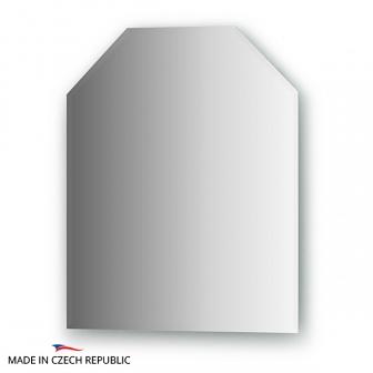Зеркало с фацетом 10мм FBS Perfecta 45х55см CZ 1004