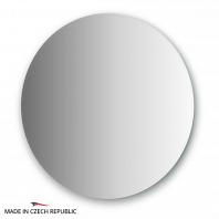 Зеркало с фацетом 10мм FBS Perfecta 70х70см
