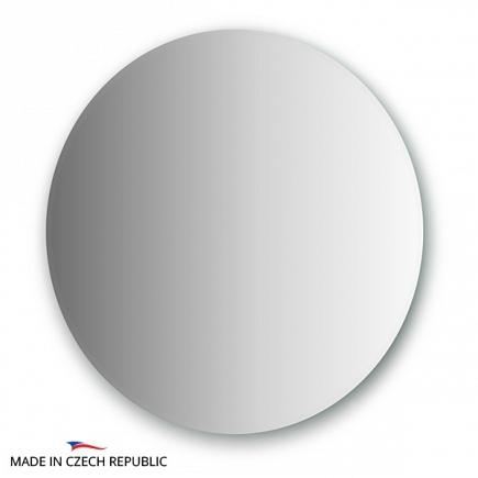 Зеркало с фацетом 10мм FBS Perfecta 70х70см CZ 1008