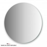Зеркало с фацетом 10мм FBS Perfecta 80х80см