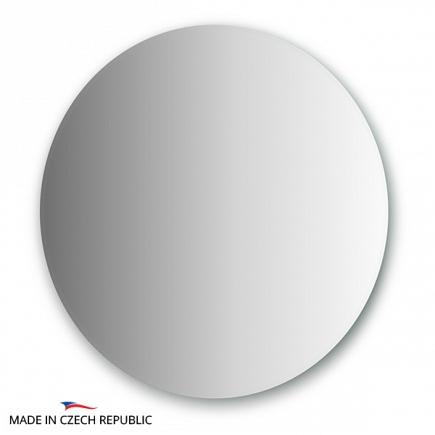 Зеркало с фацетом 10мм FBS Perfecta 80х80см CZ 1009