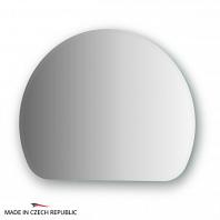 Зеркало с фацетом 10мм FBS Perfecta 50х40см