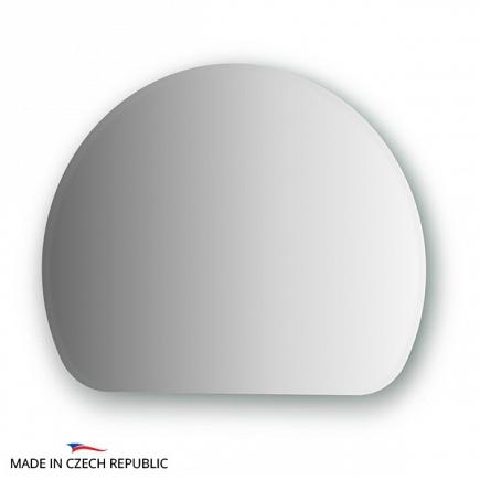 Зеркало с фацетом 10мм FBS Perfecta 50х40см CZ 1010