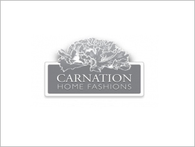 Carnation Home Fashions}