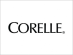 Corelle