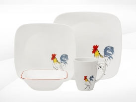 Corelle Coutry Dawn