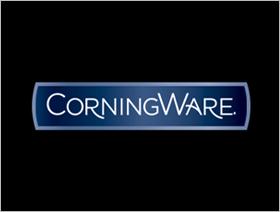 CorningWare}
