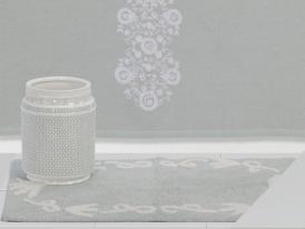 Creative Bath Boho