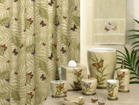 Creative Bath Bora Bora