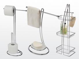 Creative Bath Moderno Series