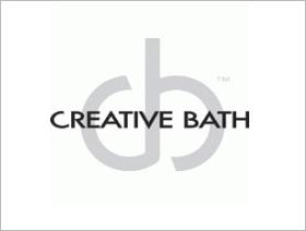 Creative Bath}