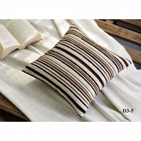 Декоративная наволочка Asabella Pillowcases 43x43 см