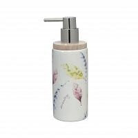 Дозатор для жидкого мыла Creative Bath Daydream