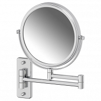 Зеркало косметическое Defesto Pro