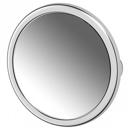 Зеркало косметическое Defesto Pro на вакуумных присосках DEF 103