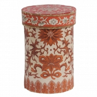 Декоративная коробка Rosso DG Home Decor