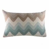 Подушка Bolsena Azure DG Home Pillows