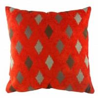 Подушка с орнаментом Jaffa DG Home Pillows
