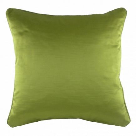 Подушка Lombok Chambray DG Home Pillows DG-D-PL347