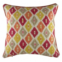 Подушка Ika Spice DG Home Pillows