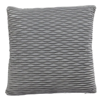 Подушка Angora Sombre DG Home Pillows