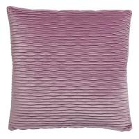 Подушка Angora Rose DG Home Pillows