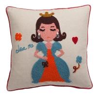 Декоративная подушка Mummy DG Home Pillows