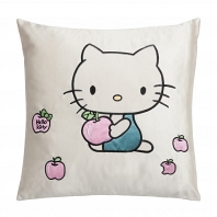 Подушка Hello Kitty DG Home Pillows