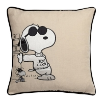 Подушка Snoopy  Promenade DG Home Pillows