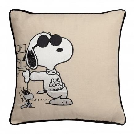 Подушка Snoopy  Promenade DG Home Pillows DG-D-PL368