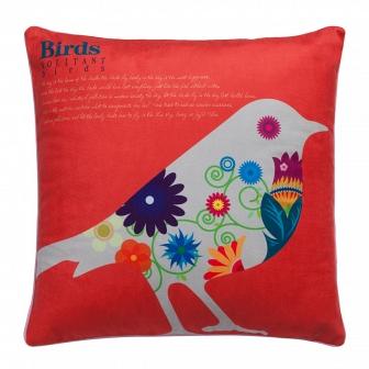 Подушка Jungle DG Home Pillows DG-D-PL372