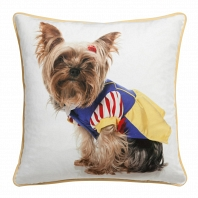 Подушка Princess Doggie DG Home Pillows