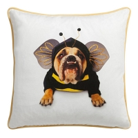 Подушка Bee Doggie DG Home Pillows