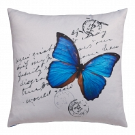 Подушка Pacchetto DG Home Pillows