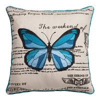 Подушка Arte DG Home Pillows