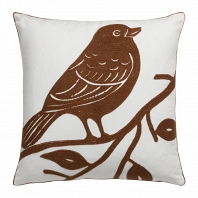 Подушка Volar DG Home Pillows