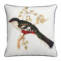 Подушка Mignon DG Home Pillows